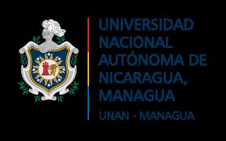 Facultad Regional Multidisciplinaria de Carazo